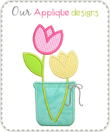Applique designs embroidery fonts theitch2stitch machine applique designs embroidery fonts embroidery designs dt1010fo