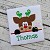 The Itch 2 Stitch